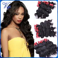 free shipping cheap peruvian hair 4pcs lot unprocessed virgin peruvian body wave hair grace hair products body wavy hair weaves