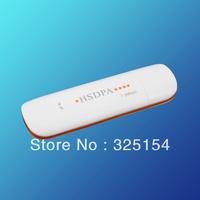 Hot Sale! High Quality!!7.2M Unlocked HSUPA USB WCDMA Gsm 3G UP TO 3.5G Modem Wireless Faster than HSDPA Modem PK Huawei E1750
