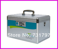 Free Shipping Emergency Kit/ First Aid Case/Medical Kit