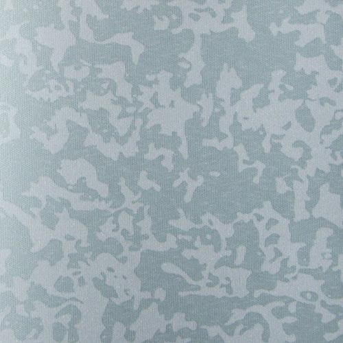 Teste padrão da pele Animal tecido persianas cortinas de rolo com rolo acessórios cegos(China (Mainland))