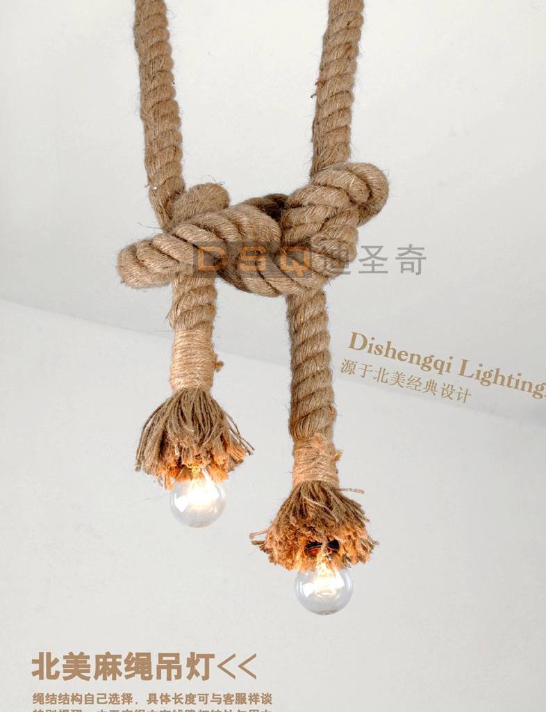 Hennep hanglamp promotie winkel voor promoties hennep hanglamp op - Koffiebar decoratie ...