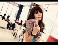 Fashion New Women Ladys wallets woman messenger bag women's design wallet change purse for women