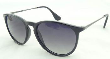 2014 Free shipping new brand design  hot sale plastic sunglasses 8 colors  fashion sunglasses for women 4171