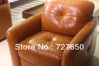 Hot selling !Promtion !Single seater sofa set designer furniture,living room sofa,SOFA 3SEATER