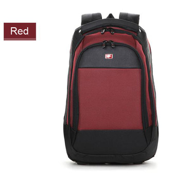 VEEVAN  hot sell travel backpack men laptop sports mountaineering hydration backpack MFCBP00604