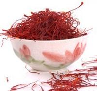 Saffron Crocus From Iran Safflower Tea Stigma Croci Scented Tea Extra Grade Beauty & Care Health