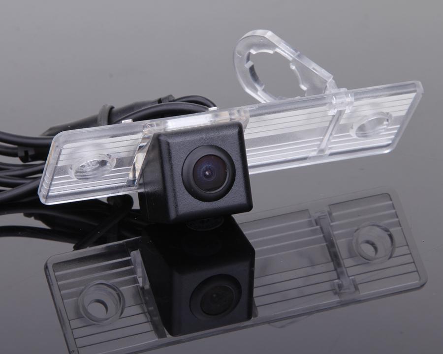 CCD Car Reverse Camera for Chevrolet Chevy Cruze Epica Lova Aveo Captiva Lacetti Backup Parking Camera Free Shipping(China (Mainland))