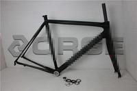 road bike carbon frame China 2014 best sales carbon bicycle frame UD carbon Bicicleta de carbono marco