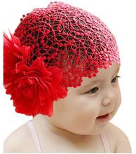 popular elastic headbands