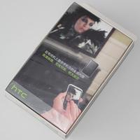 Original Media Link HD DG H200 Wireless Media Link HD Wireless HDMI HDTV Adapter For HTC One X S V Max M7