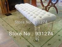 Acrylic Lucite Fantasia Chair /chairs,Plexiglass Livingroom Ottoman Sofas,Perspex  Shenzhen  Manufacturers   Furniture
