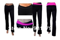2013 Cheap LULULEMON  Wholesale Super Quality yoga pants Lulu lemon Astro pants  size 4 6 8 10 12 available