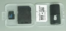 wholesale sony micro card