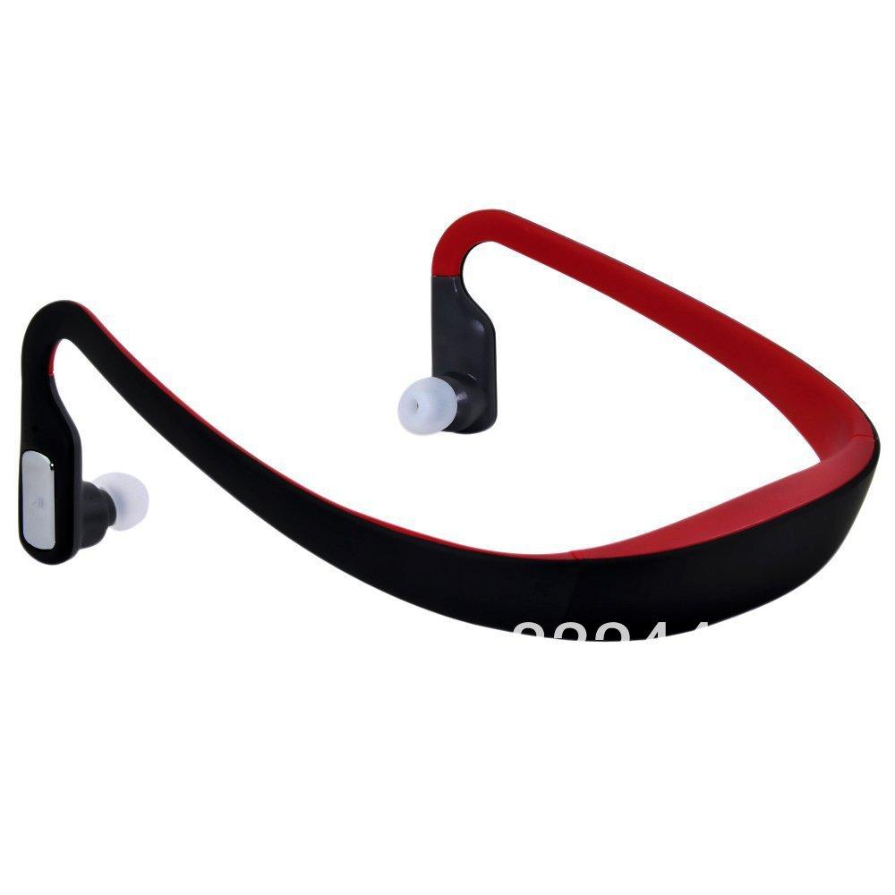 bluetooth headphones for running reviews online shopping. Black Bedroom Furniture Sets. Home Design Ideas