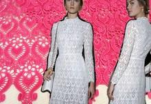 wholesale fashion apparel fabric