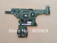 For DELL Inspiron 14Z N411Z Laptop Motherboard/Mainboard I5-2430 CPU CN-0384G8 DA0R05MB8D2 & Fully Tested