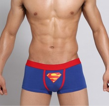 popular funny boxers shorts