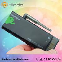 CX919 Quad Core Mini PC RK3188 TV Dongle 1.6GHZ 2GB RAM 8GB ROM Android 4.4 HDMI strong WiFi Bluetooth CX-919