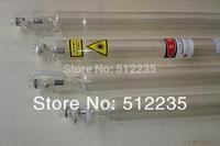 laser tube 60w laser machine part co2 laser tube 60w