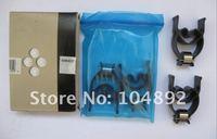 [ Free Shipping ] Brand-New F*rd,Niss*n,Kia,Suzuki,Renault,Citroen Delph* Control Valves 9308-621C For Wholesale & Retail
