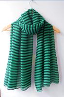 (free shipping) new muslim scarf muslim shawl ,muslim hijab  viscose 180*100cm ,can choose colors