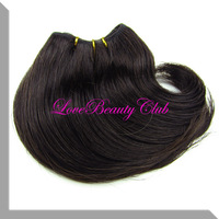 cheap weave online real hair bundles natural black hair extensions wefts wavy body wave 1kg/lot   alibaba express