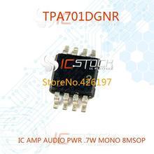 wholesale ic 701