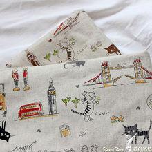 gray tablecloth price