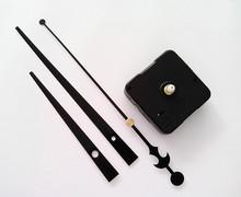 cheap clock mechanism kit