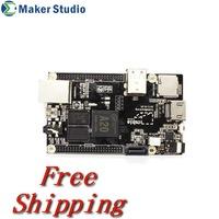 CubieBoard2 Cubie Board V2 Dual Cortex-A7 Allwinner A20 Development Board