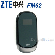 gsm wifi router price