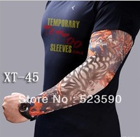 The Lastest Design Tatoo Sleeves Tattoo Sleeves Arm Tattoo Designs Free Shipping Mix Styles