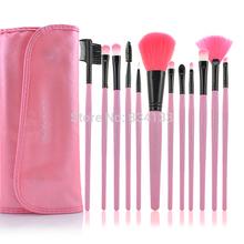 cosmetics set reviews
