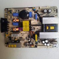 Bn44-00173a  2493hm 245b power board general bn44-00195a