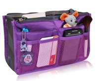 2013 storage bag liner bag cosmetic bag