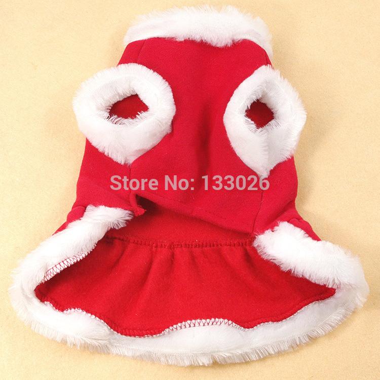 Nuevo-diseño-de-ropa-para-perros-de-Navidad-linda-de-Santa-ropa-para-mascotas-invierno-cálido.jpg (750×750)