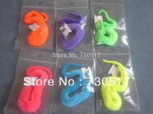 popular stuffed animals