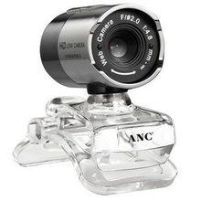 popular driver webcam