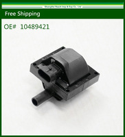 100%Brand Ignition Spark Coil for Chevy GMC Buick Cadillac Pontiac Pickup Truck Olds OE#8104894210 / CE20003 / 5C1062/10489421