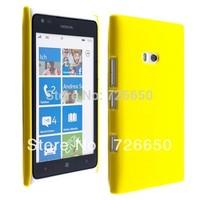 Hybrid Hard Case Cover For Nokia Lumia 900 Matte Skin + Screen Protector For Lumia 900+Stylus Pen +Free Shipping