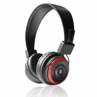 SX-948C headset stereo bluetooth earphones subwoofer speaker mobile phone computer general