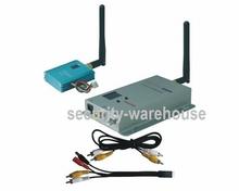 video transmitter receiver price