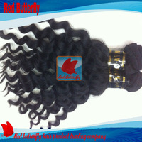 Queen hair products Peruvian virgin hair loose wave 4pcs lot,Grade 5A,100% unprocessed human hair,no tangle