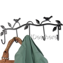 wholesale decor hook
