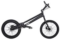 "ECHO 2012 model 20 "" Mark II TI  trials bike   ECHO Bike Trials"