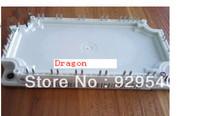 FP75R12KE3 INFINEON  MODULE