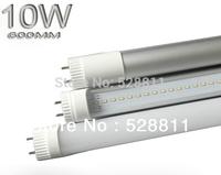 led t8 tube light 10w