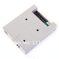 "3.5"" 1.44MB USB SSD FLOPPY DRIVE EMULATOR For SHIMA SEIKI SES Flat Knitting Machine"