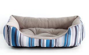 Cama de gato cão inverno new pet Cat Dog House Bed(China (Mainland))