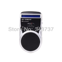 Bluetooth Car Kit  PH-BCK-8160-G Wireless Handsfree Speakerphone With Car Charge Bluetooth Car Kit